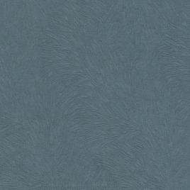 Sofá 3 Lugares 2084 Suede Azul