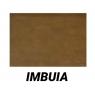 Arca Clean 2 Portas 0,79m Imbuia