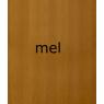 Armário Maresias larg. 2,10m 3 portas de correr inteiras com espelho alt. 2,38m