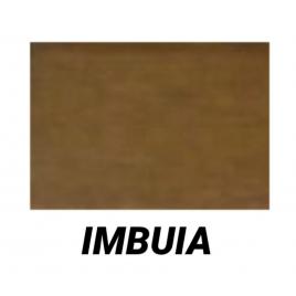 Adega Viola 0,79x1,04m Imbuia