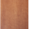 Mesa de Centro Stilo 0,96x0,55m Com Tampo de Vidro Incolor e Com 2 Gavetas Cor Imbuia