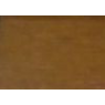 Rack Gênova 1,73m Imbuia