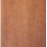 Conjunto de Mesa Esthelita Extensível 1,10-1,60m Vidro Fendi com 4 Cadeiras  Milão