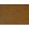 Cristaleira Country Com Vidro Sem Gaveta 1,67×0,58m 5119 Imbuia
