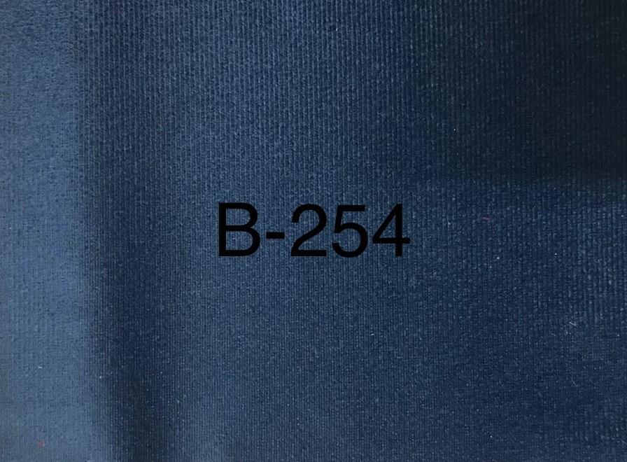 B-254 Azul