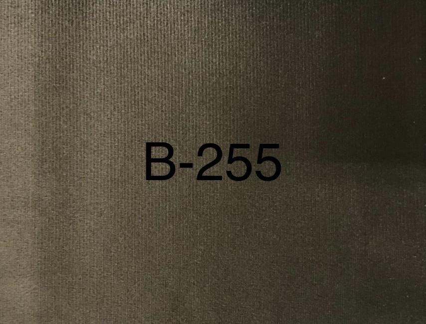 B-255 Marrom