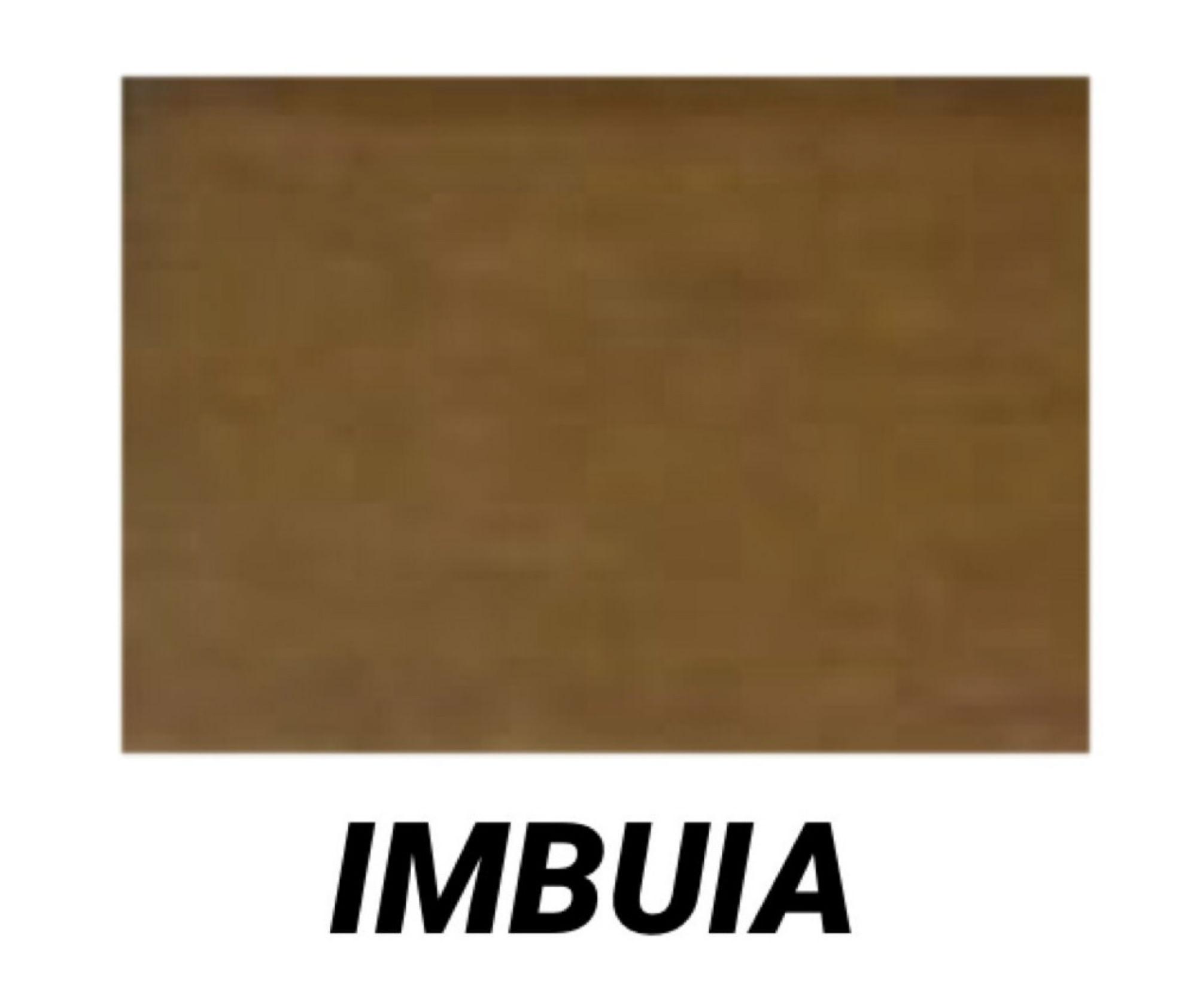 IMBUIA..