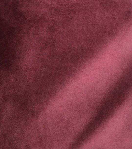 5007- Veludo Vinho