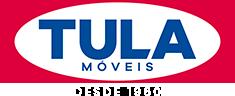 Tula Moveis